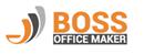 博斯辦公家具有限公司