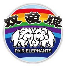 協和塑膠廠股份有限公司