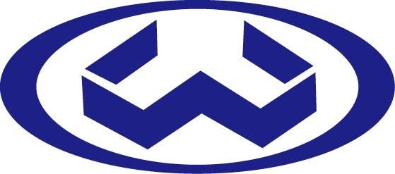 韋勝鋼管家具有限公司