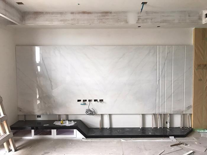 臣平石材工程有限公司