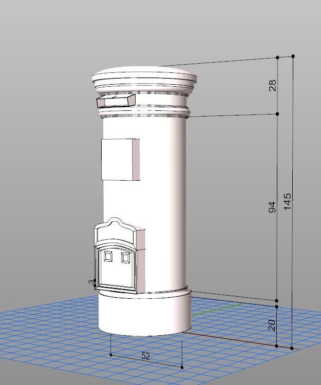 展藝3D動畫設計
